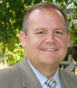 Photo of Jack Calareso